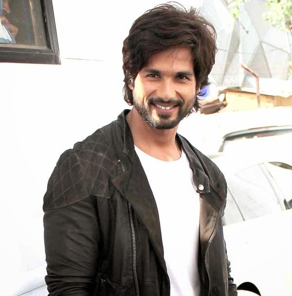 SHAHID - Apps on Google Play