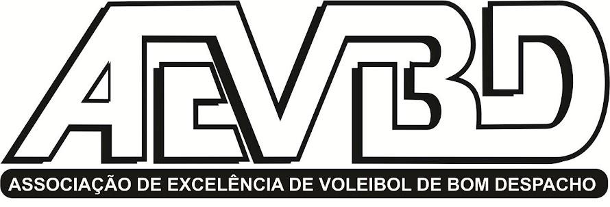 Associação de Excelência ao Voleibol de B. Despacho