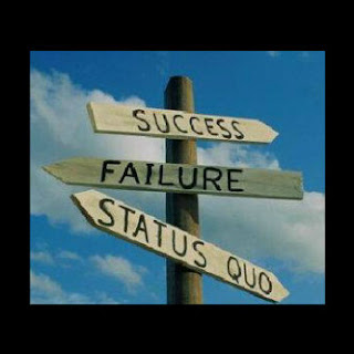Display Pic For Bbm - success failure status quo