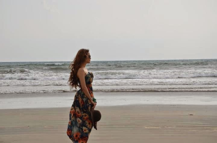 Chan Chan -Beautiful Beach Collection