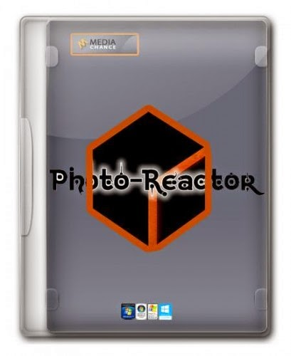 Mediachance-Photo-Reactor-1.2