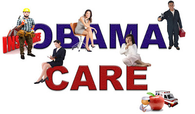 Como aplicar a un plan de salud de Obamacare para 2016