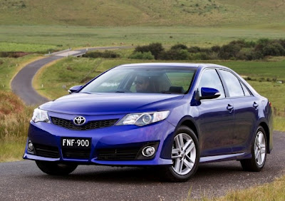 2013 toyota camry owners manual pdf car owners manual pdf. Black Bedroom Furniture Sets. Home Design Ideas