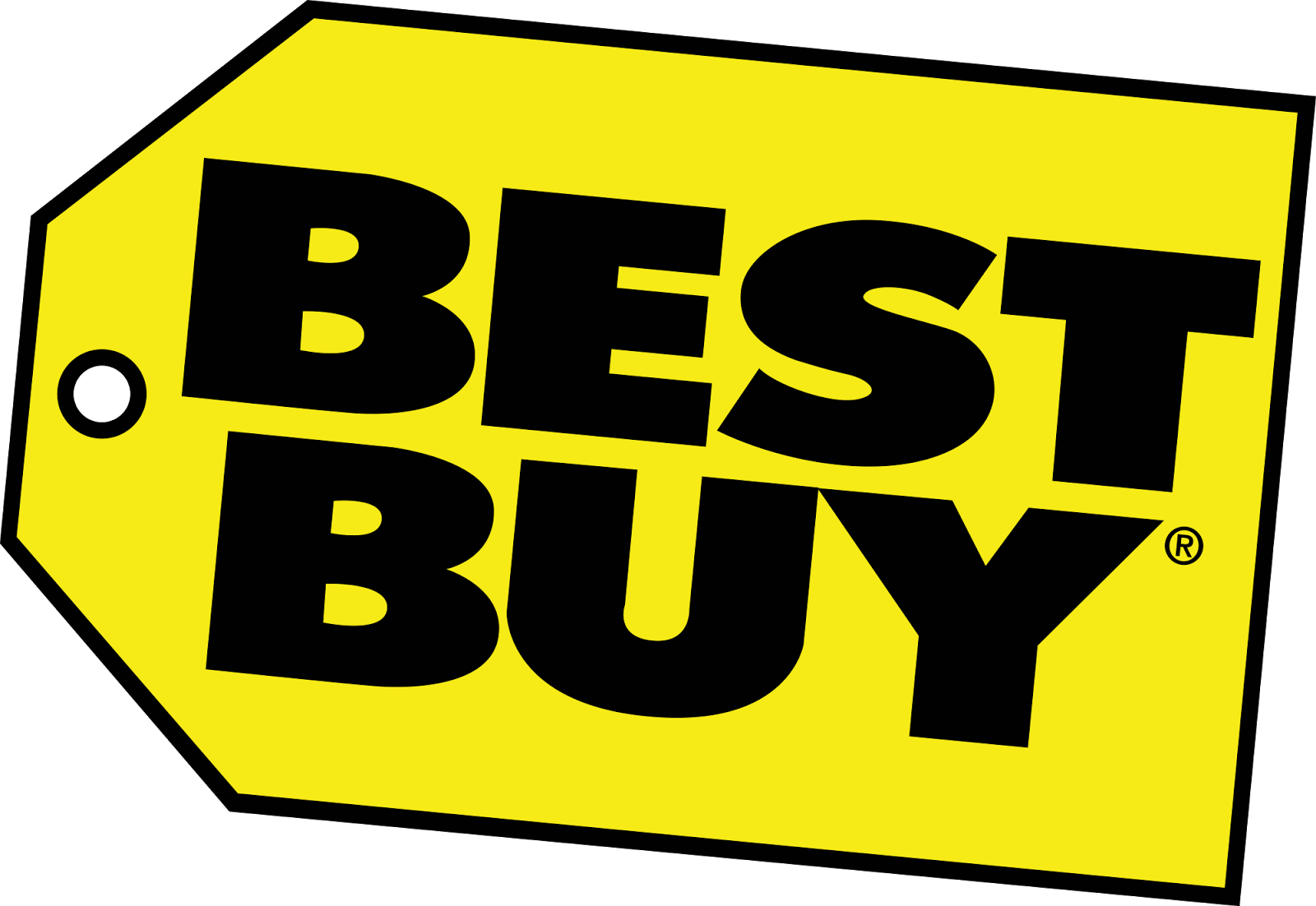 Get the Latest in Cameras and Camcorders at Best Buy