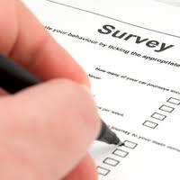 80 alamat situs penghasil dollar melalui survey online - survey