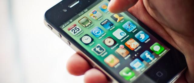 apps atrevidas, apps sexosas, apps gratuitas, aplicaciones xxx, aplicaciones para adultos, libertad de apps, usos del smartphone, vida digital en tu bolsillo.
