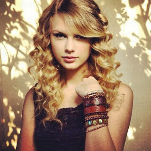 Stay Stay Stay Lyrics Taylor Swift