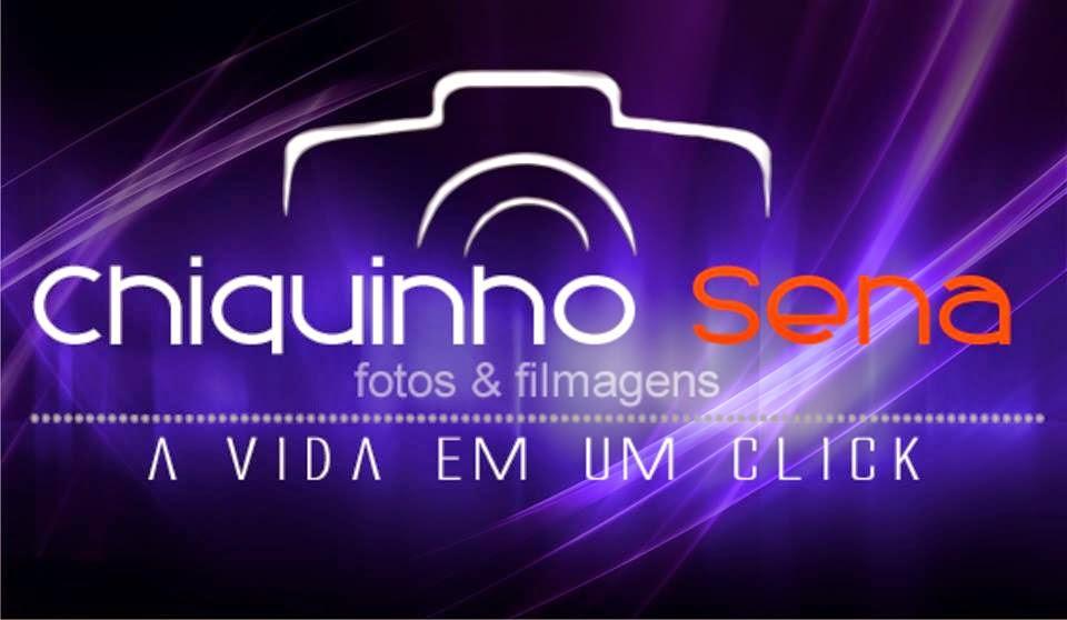 Chiquinho Sena