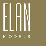 Elan Models Agency