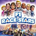 FREE DOWNLOAD GAME F1 Race Stars FULL VERSION (PC/ENG) MEDIAFIRE LINK