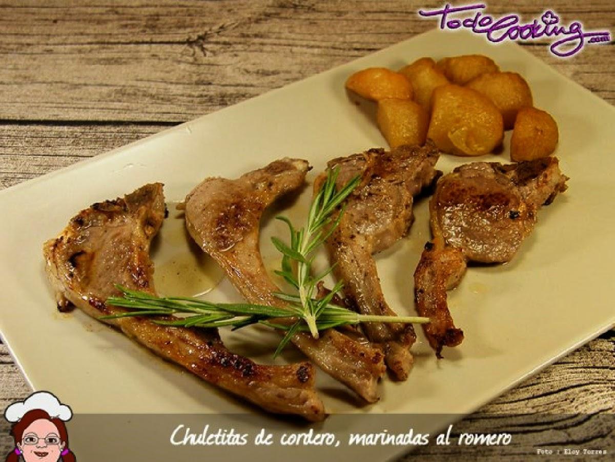 http://todocooking.com/chuletitas-cordero-romero/