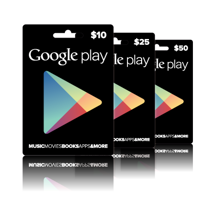 winner who doesn t like free google play gift cards android coliseum
