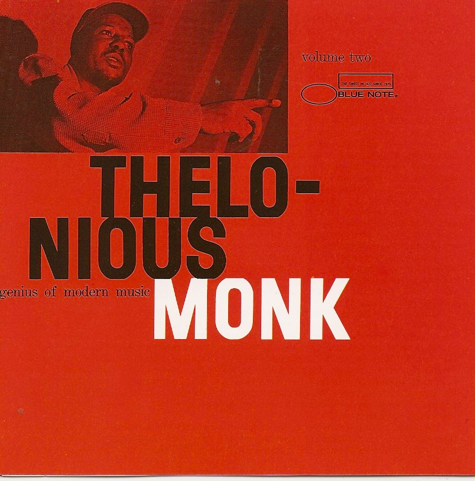 round midnight pianist thelonius monk