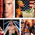 Top 10 Ways to Watch Mayweather vs Canelo Alvarez Live stream Online
