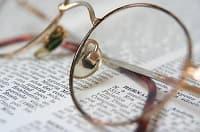 Prendere visione delle controindicazioni di coenzima Q10
