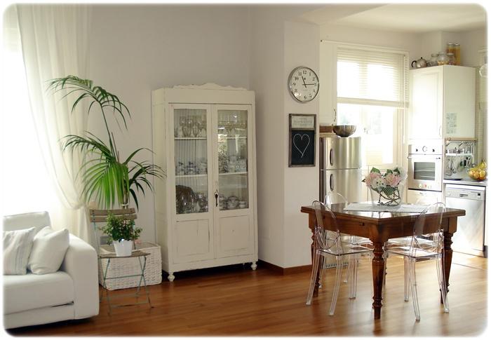Vetrine Da Soggiorno Classiche – Idea d\'immagine di decorazione