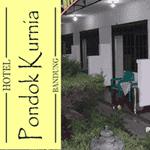 <b>hotel-pondok-kurnia-bandung</b>