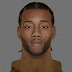 NBA 2K14 Kawhi Leonard Cyberface v1.0