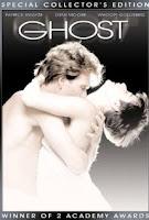 10 Film Drama Romantis Terbaik