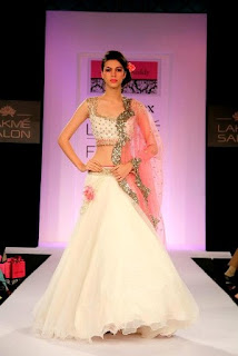Lakme-fashion-trends