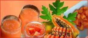 Khasiat buah pepaya, Manfaat Buah Pepaya, khasiat pepaya, manfaat pepaya, buah pepaya, budidaya pepaya, cara menanam pepaya