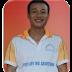 Việt Nam : Về việc 17 người Thiên chúa giáo bị bắt giữ trái pháp luật