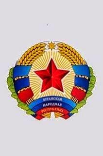 PUNTADAS CON HILO - Página 18 EmblemaLugansk0_e8254_223983be_orig%2B(1)