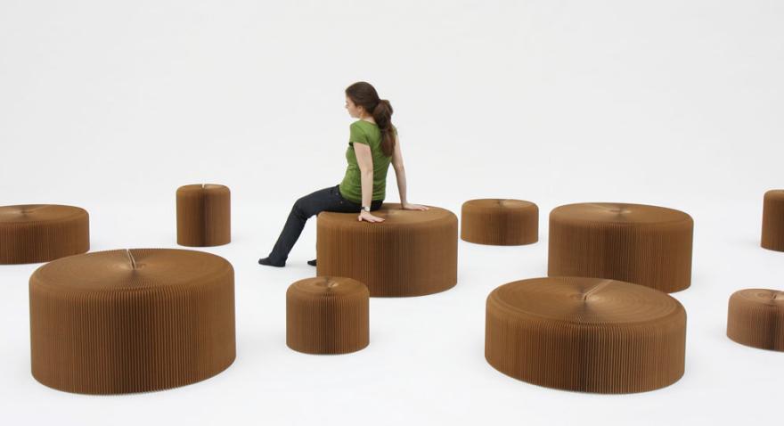 desain-produk-furniture-multifungsi-bookniture-apartemen-rumah-tipe-kecil-rumah-susun-005