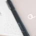 Começando a semana de dicas para blogs