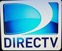 Directv en vivo gratis
