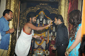 Sachin Josi Aashiqui 2 Telugu Remake Launch-thumbnail-19