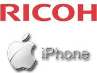 Ricoh Copier Cartridges
