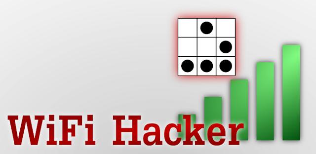 WiFi Hacker v2.2.14667 apk download | Free Download ...