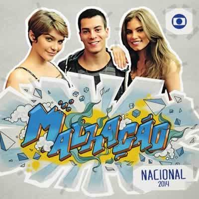 Download – Malhação Nacional 2014