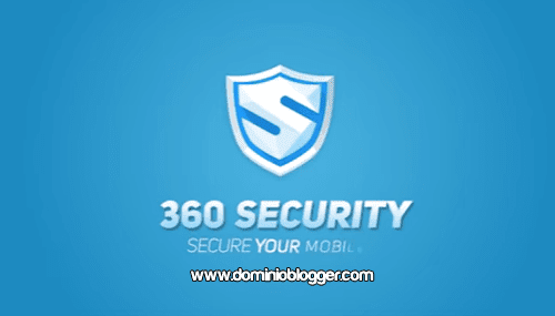 Protege y optimiza tu telefono movil con 360 Security