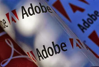 Serangan Hacker Asal Russia Ke Server Adobe