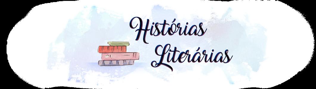 Histórias Literárias