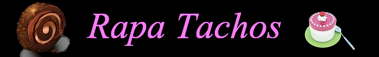 RAPA TACHOS
