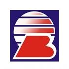 Logo PT Bahana Buanabox