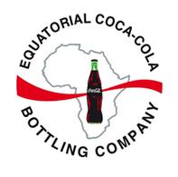 شركة كوكا كولا تعلن عن توظيفات في عدة مناصب و تخصصات بعدة مدن مغربية