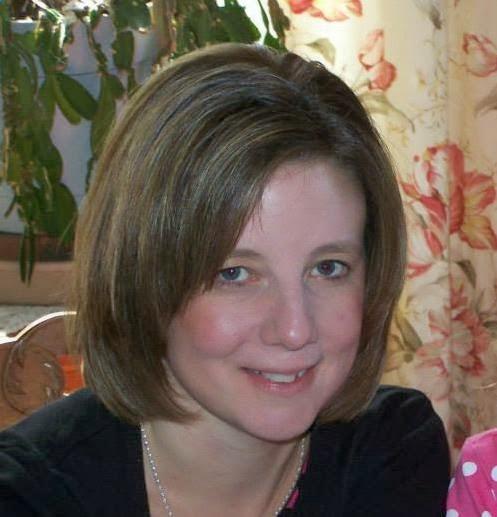 Kim Kenney, Curator