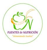 Amigos: Fuentes de Nutrición