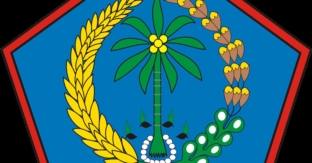 hasil quick count pilkada provinsi sulut sulawesi utara