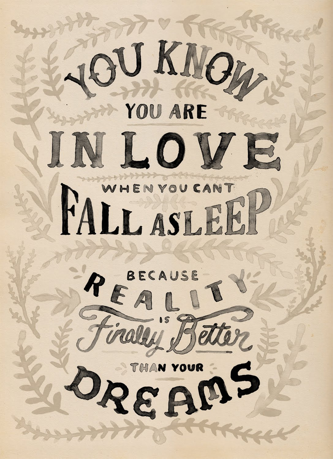 Inspirational Love Quotes 31 Quotes About Inspirational Love  Love Quotes  Quotes About Love