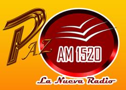 Paz la Nueva Radio
