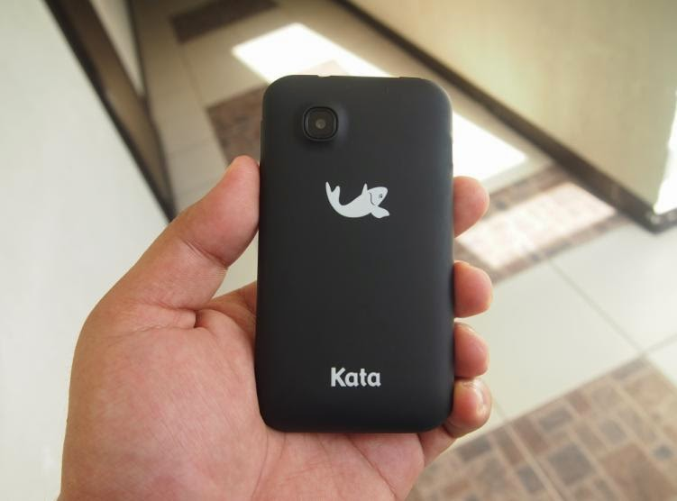 Kata B1s Unboxing and Review, B for Budget-Friendly