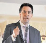 Ed Miliband warns of ''knee-jerk'' responses