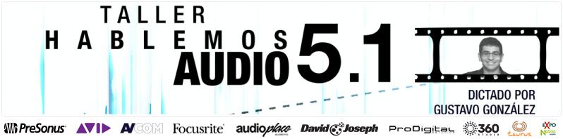 http://www.hablemosaudio.com/p/taller-hablemos-audio-51.html