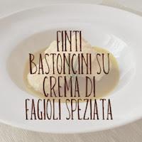 http://pane-e-marmellata.blogspot.it/2013/02/finti-bastoncini-su-crema-di-fagioli.html