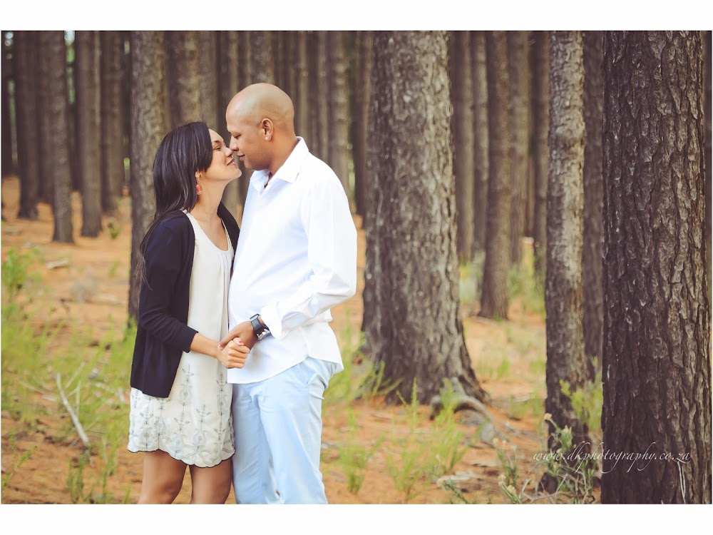 DK Photography BLOGLAST-105 Franciska & Tyrone's Engagement Shoot in Helderberg Nature Reserve, Sommerset West  Cape Town Wedding photographer